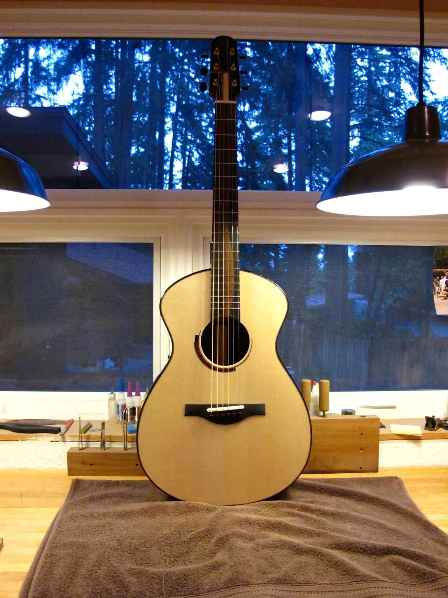 kraut-om#41-guitar