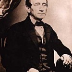 Christian Frederick Martin
