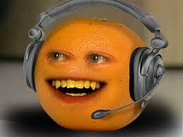 orange-with-groove-on