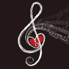 treble-clef-reviews-heart