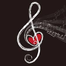 treble-clef-reviews-heart