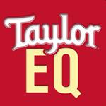 taylor-eq
