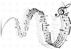 musical-notation