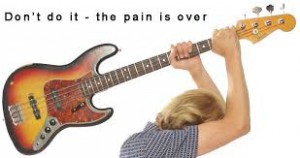 frustrated-guitarist