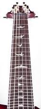 custom-guitar-neck
