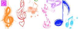music-art-2