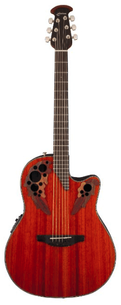 ovation-elite-plus