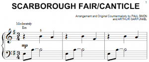 scarborough-fair