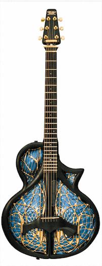 chrysalis-guitar-blue