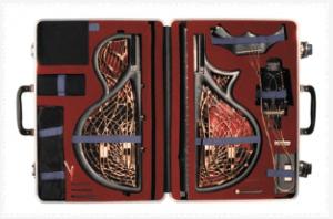 chrysalis-guitar-case