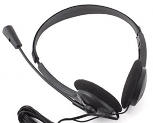 headset-with-microphone-for-computer-black-in-color