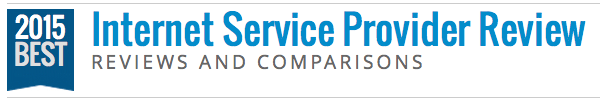 2015-best-internet-providers-reviews-and-comparisons
