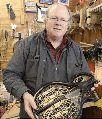 tim-white-master-luthier