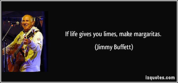jimmy-buffet