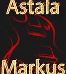 author-markus-sig