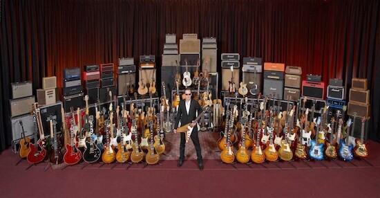 joe-bonamassa-guitar-collection