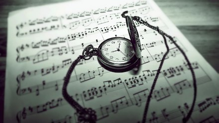 free-music-theory-lessons-online
