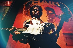 blues-guitar-instruction