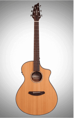 acoustic-electric-guitar
