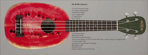 cool-guitar-graphics-uke-style