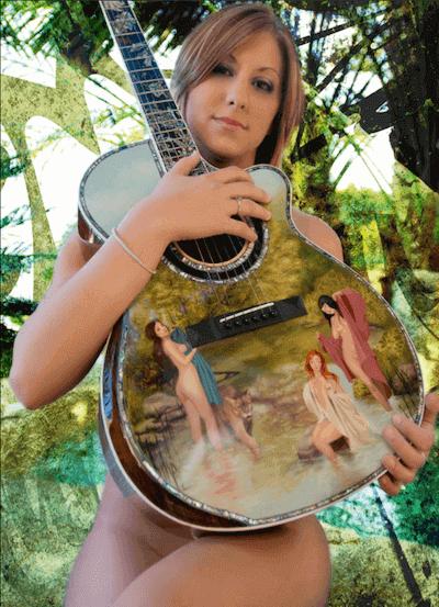 cool-guitar-graphics