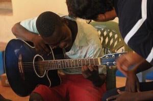 guitar-technique-exercises