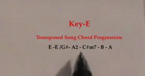 transpose-music any-key